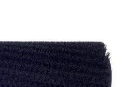 PARA RESTREGADO 24 líneas de barrenos en helicoide