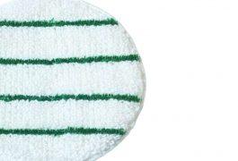 BONNET LIMPIADOR Limpieza de alfombras