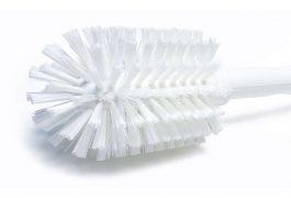 CEPILLOS para LIMPIEZA de JARRAS Con fibra de PBT